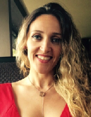 Lorena Maldonado